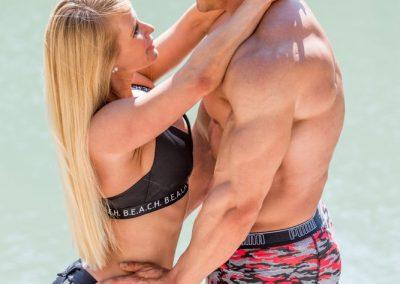 Samira Summer & Daniel Müller07