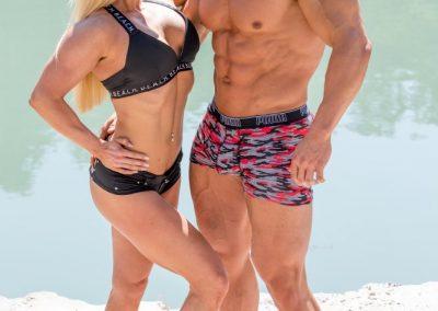 Samira Summer & Daniel Müller08