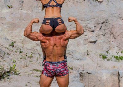 Samira Summer & Daniel Müller09