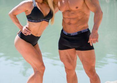 Samira Summer & Daniel Müller15