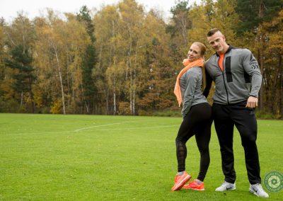 Samira Summer & Daniel Müller44